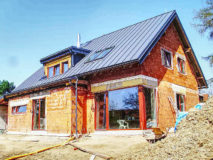 novostavba-rodinný-dům-anhydritová-podlaha-Nová-Hospoda-Benešov